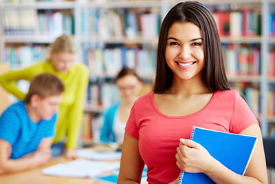 custom academic essay ghostwriting services for phd